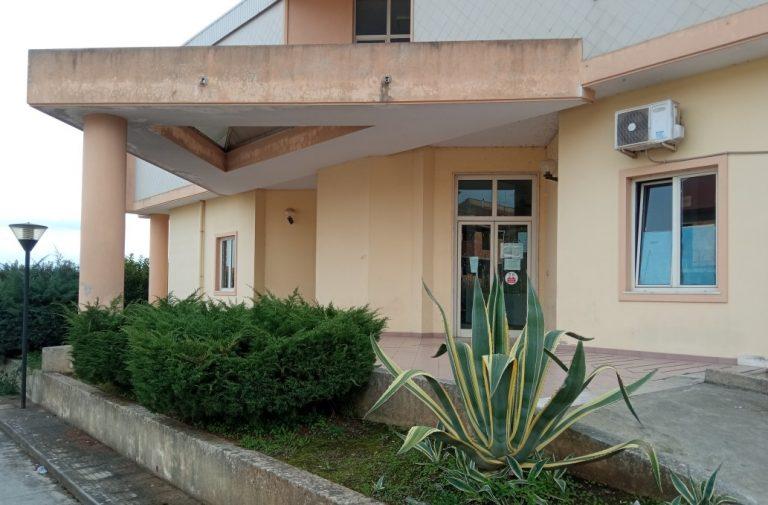 Centro di Salute mentale da Vibo a Mileto, costruttivo l'incontro in Prefettura