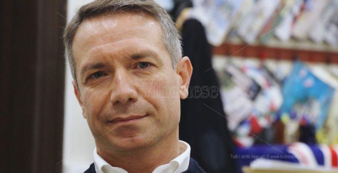 Il procuratore Camillo Falvo e l'anno che verrà: «Giro di vite su ambiente e reati economici»
