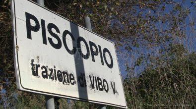 Emergenza Covid: Prorogata la chiusura delle scuole a Piscopio