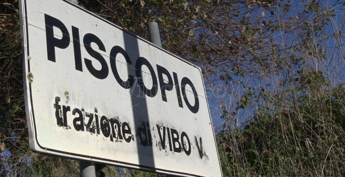 Covid a Piscopio, chiusura delle scuole prorogata fino al 23 gennaio