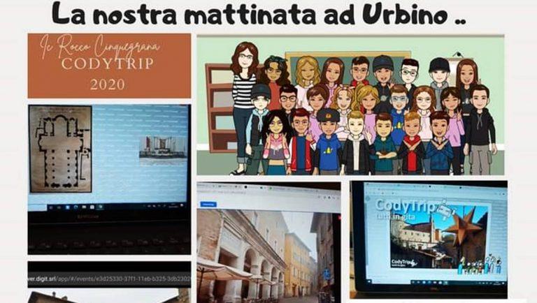 Le gite scolastiche al tempo del Covid: il viaggio d'istruzione è virtuale
