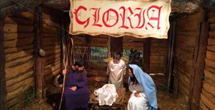 Un Natale senza presepe vivente, a Comerconi salta la 24esima edizione