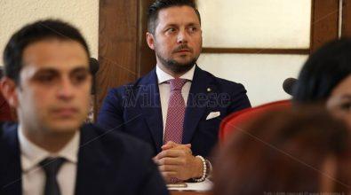 Aumento Tari a Vibo, Lombardo: «No a becere strumentalizzazioni»