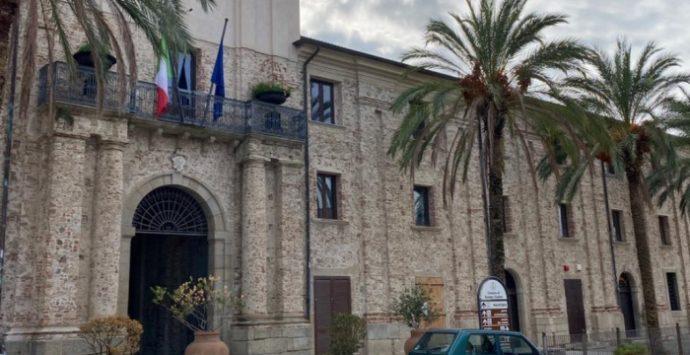 Il Covid non ferma la musica, concerto di Capodanno online per il Polo museale di Soriano