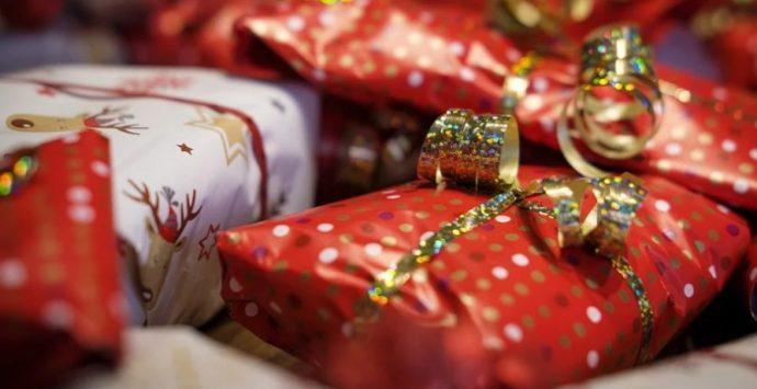 Tra luminarie, nenie e solidarietà il Natale entra nel vivo a Briatico