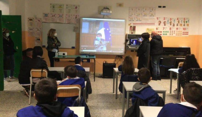 Il Tar riapre le scuole, i genitori: «Collaboriamo per il ritorno nelle aule in sicurezza»