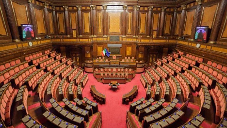 Sanità, il decreto Calabria bis è legge. Il Senato approva la fiducia