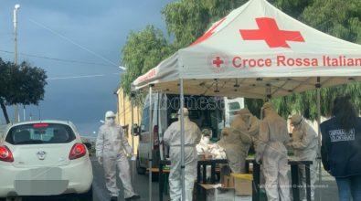 Covid, 19 nuovi casi nel Vibonese e 577 in tutta la Calabria: il bollettino della Regione