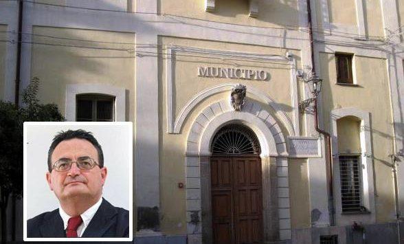 Tropea, si dimette un altro consigliere d'opposizione: Pietropaolo lascia