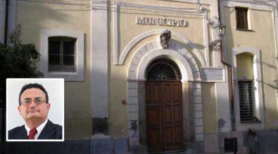 Tropea, Pietropaolo annuncia le dimissioni dal Consiglio comunale come nel 2018