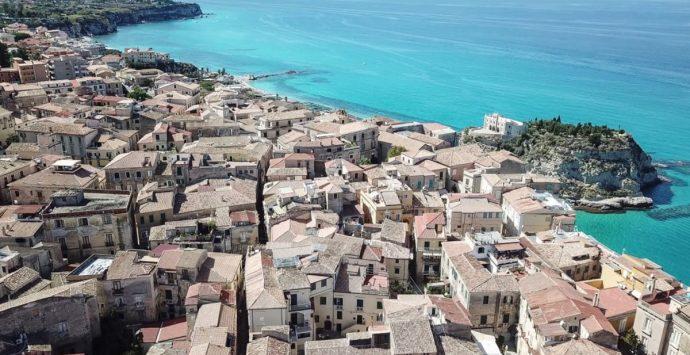 Capitale della cultura: «Ecco perché il Mibact ha escluso Tropea»