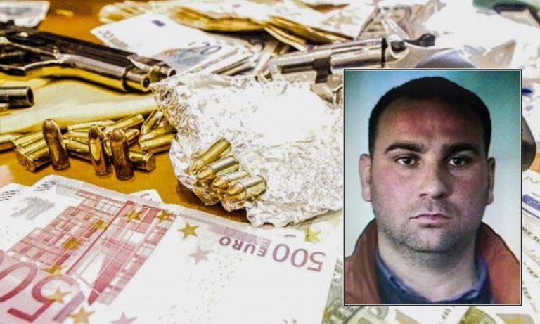'Ndrangheta connection, il killer pentito: «Droga e soldi, la Svizzera come la Calabria» – Video