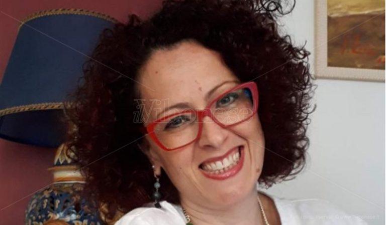 Genitori in crisi, la pedagogista: «Imporre limiti ai figli per aiutarli davvero»