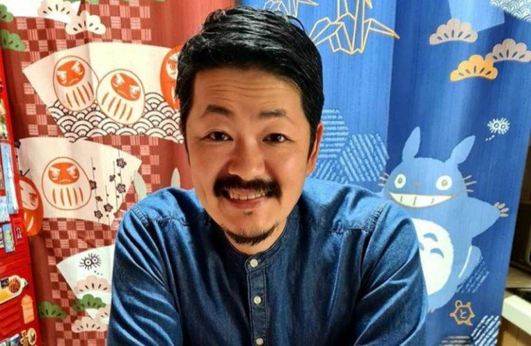 Lo chef Hirohiko Shoda è il primo Ambasciatore della 'Nduja di Spilinga nel mondo – Video