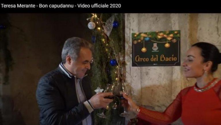 """Saluto ai carcerati nel videoclip della Merante, il sindaco di Nicotera ammette la """"brutta figura"""" – Video"""