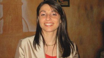 Cinque anni dalla scomparsa di Maria Chindamo, il 6 maggio sit in di Libera