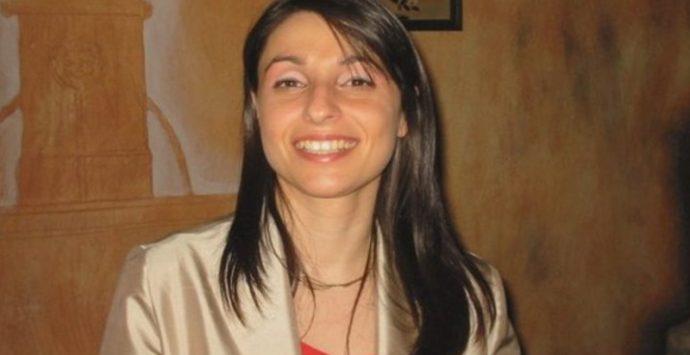 """""""Sit-in per Maria Chindamo"""", aumentano le adesioni alla manifestazione"""