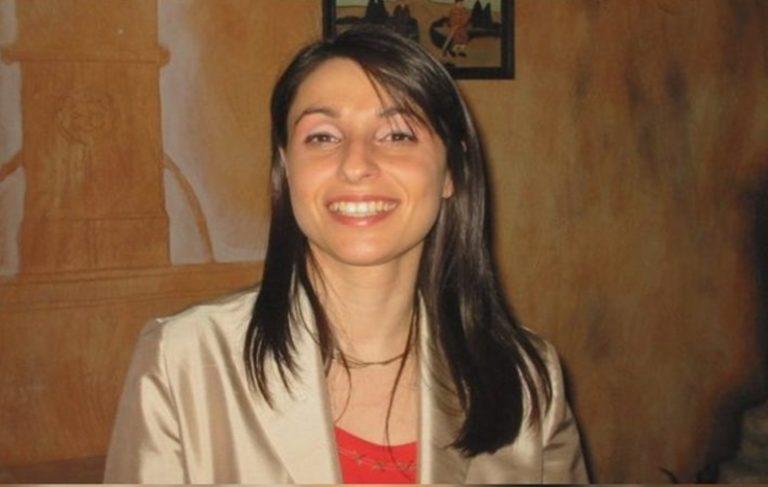 Centro di ascolto e antiviolenza intitolato a Maria Chindamo