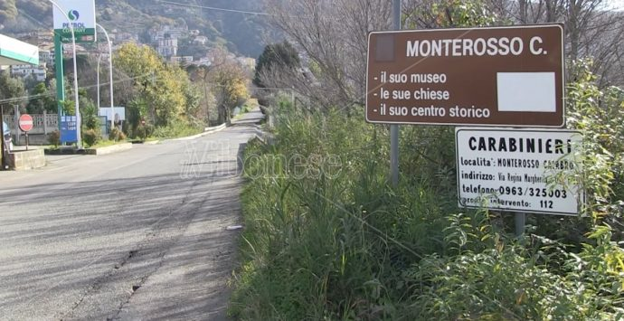 Covid, Monterosso piange la sua prima vittima