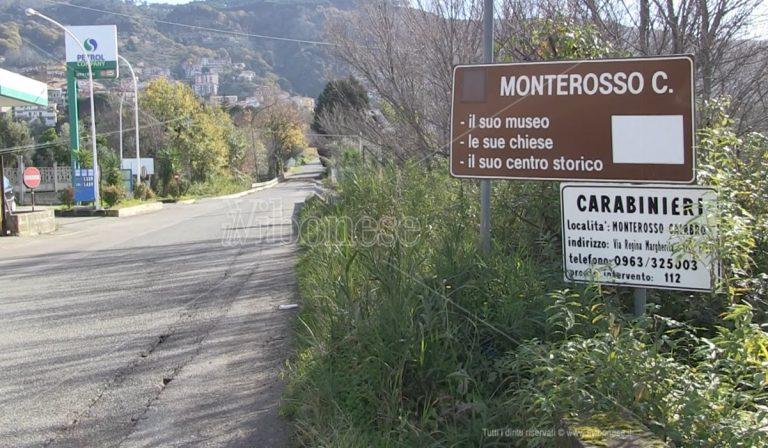 Si allarga il focolaio a Monterosso, sale a 46 il numero dei positivi