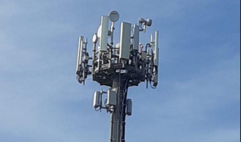 Tecnologia 5G: l'Arpacal illustra i dati del monitoraggio in un impianto di Vibo Valentia