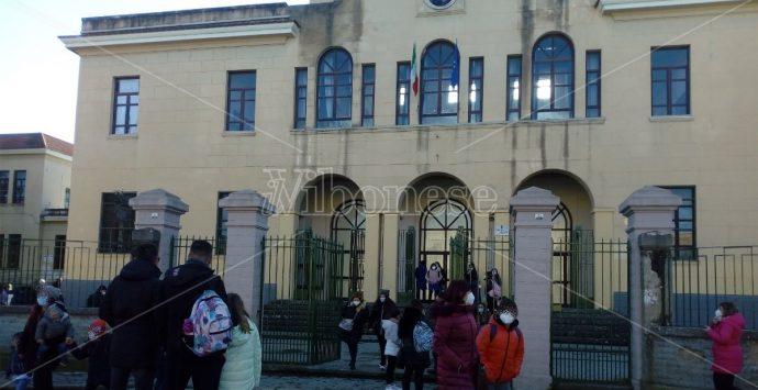 La Lega contro il sindaco Limardo: «Arbitraria la chiusura di Don Bosco e Garibaldi»
