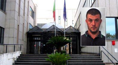Emanuele Mancuso e il Tribunale dei minori: «Decreto urgente notificato… dopo un mese»