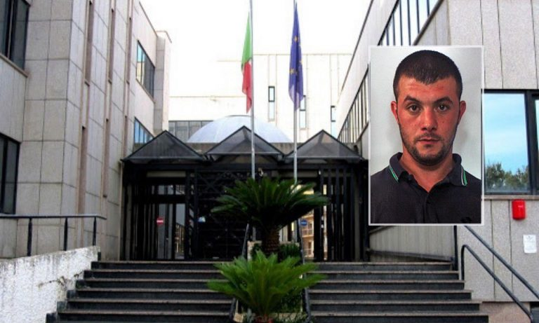 Il giudice Chiodo risponde ad Emanuele Mancuso e rassicura sulle sorti della figlia
