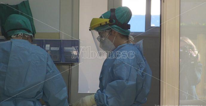 Paravati piange la sua prima vittima per Covid: 78enne morto a Catanzaro