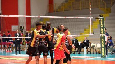 I giallorossi in trasferta a Piacenza per la settima di ritorno: «Sarà una sfida impegnativa»