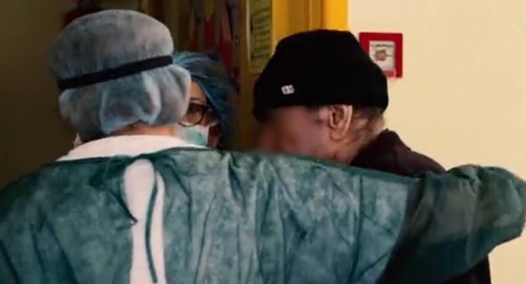 Covid, vietato entrare o uscire da Monterosso: positivi 22 anziani e 4 operatori sanitari della Rsa