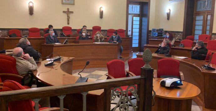 Eco distretto, l'Ato di Vibo rivendica il lavoro svolto dall'Ufficio comune