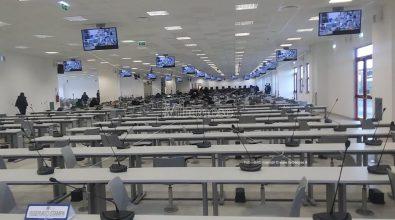'Ndrangheta: Imponimento, la Dda conclude la requisitoria con 147 richieste di rinvio a giudizio