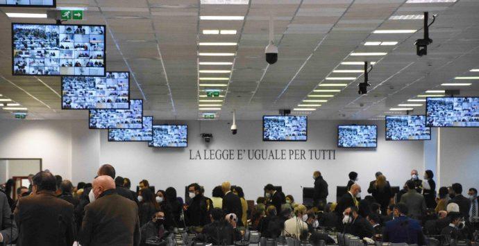 Processo Rinascita Scott, la replica di Domenico Pugliese e la nostra risposta