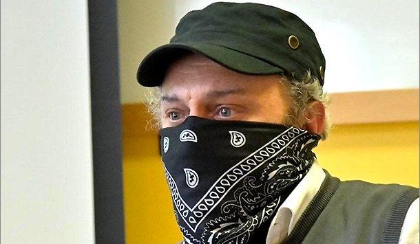 'Ndrangheta, a Rinascita-Scott le rapine miliardarie di Luigi Bonaventura