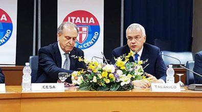 'Ndrangheta e politica: arrestato l'assessore regionale Talarico, indagato il leader Udc Cesa