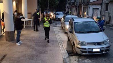 Covid nel Vibonese, 4 nuovi casi a Cessaniti e 3 a Serra San Bruno