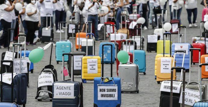 Turismo a pezzi, Confindustria chiede abolizione tasse regionali e Tari leggera