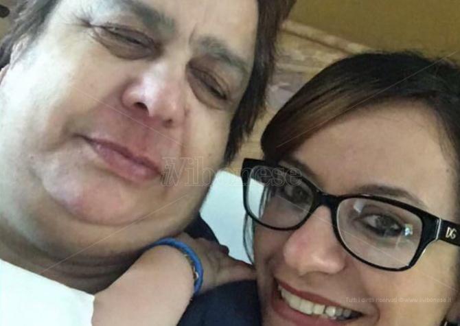 Trent'anni, il sogno di diventare infermiera e una realtà da incubo: «Aiutatemi a trovare lavoro»