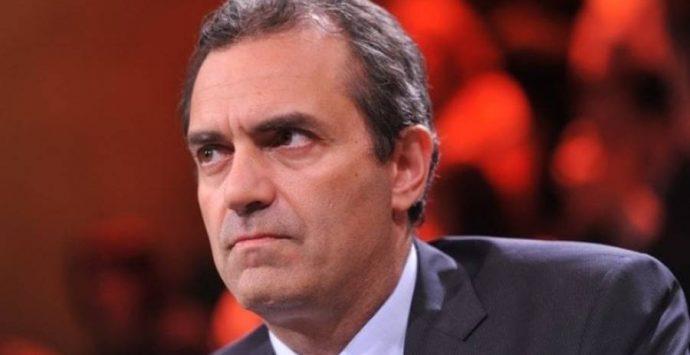 Regionali Calabria, De Magistris scioglie le riserve: «Mi candido a presidente»