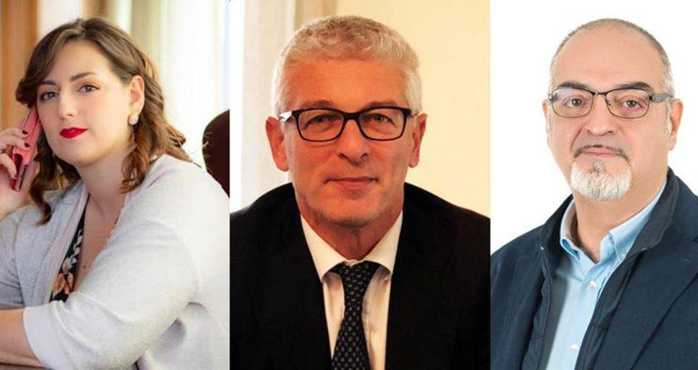 Elezioni Calabria, anche Dalila Nesci tra i potenziali candidati a presidente targati M5s
