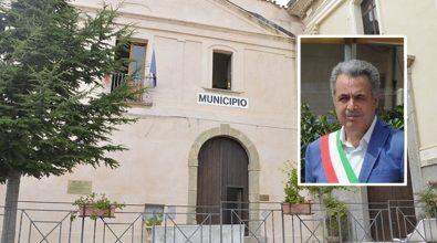 Nicotera, guerra politica sulla nuova toponomastica. Il sindaco: «MoviVento non esiste più»