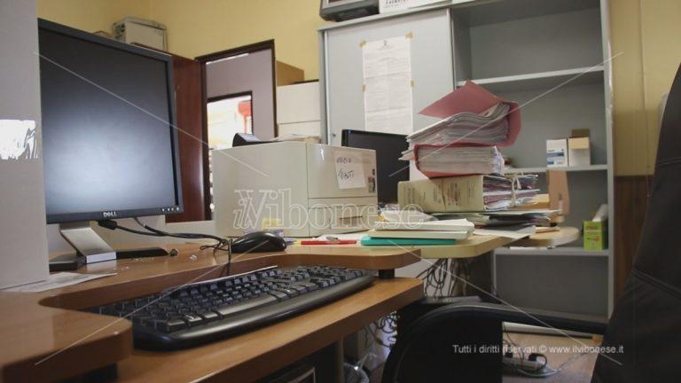 Nicola Arcella, i messaggi scritti prima di morire: ma non fu lui a leggere le risposte