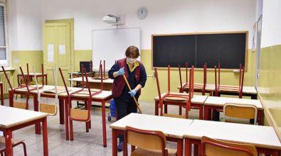 Dispersione scolastica nel Vibonese, Papillo (Cisal): «Territori svuotati»