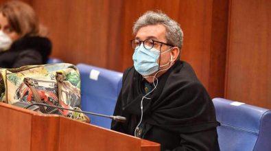 Covid, nuova ordinanza di Spirlì: «Le scuole superiori favoriscano la Dad»