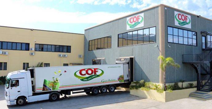 Portosalvo, la Cof scongiura il fallimento grazie a nuovi investitori