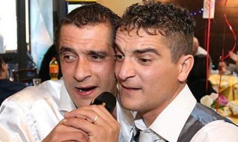 Omicidio fratelli Mirabello, il 15 giugno in aula a Cagliari per l'inizio del processo