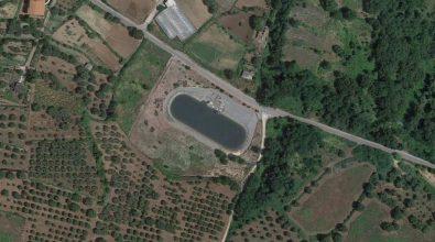 Impianto Murria, è guerra tra agricoltori e Consorzio: «Acqua chiusa per ritorsione»