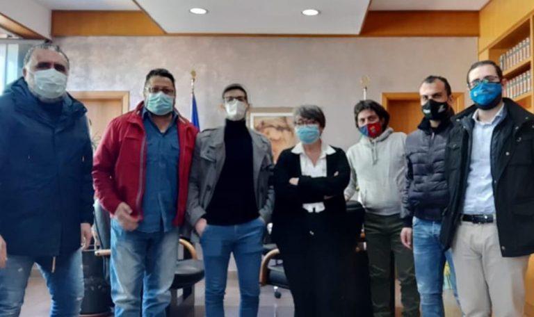 Soriano, il comitato per l'ospedale: «Dall'Asp 1,5 milioni di euro per il rilancio»