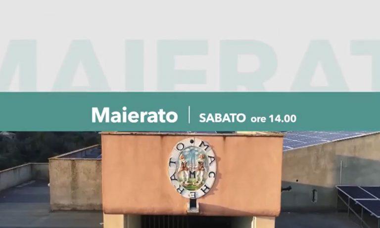 L'Arte del corto: il festival cinematografico di Monterosso sbarca su LaC Tv